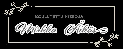 mirkka_aikas_logo